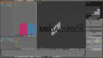 6 | Motion Graphics. Parte A.