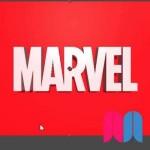 Proyecto títulos Marvel