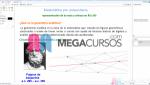 Origen e historia de la  geometría analítica