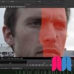 Tracking facial