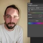 Técnicas de edición - Separación de frecuencias
