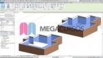 Clase 13. Modelado de techos