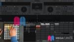 Producción musical en vivo de géneros urbanos como hip hop, reggaetón y trap. PARTE B