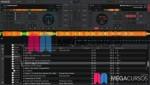 Ableton live como recurso de mezcla. PARTE B