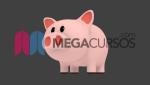 8 | Modelado poligonal orgánico: Cerdo