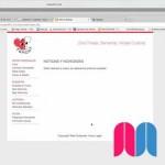 Proyecto práctico: Web Subastas. Parte 3