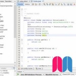 JPA(Java Persistence API)