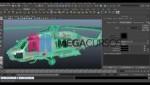 PlataformasWeb Descargas3D