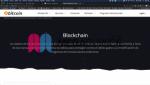 Blockchain. Parte B