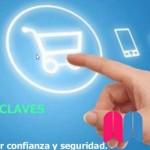 Introducción y comercio electrónico. Parte 1
