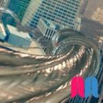 Proyecto Spider Man