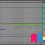 Aporta un extra a tus producciones de video integrando una banda sonora