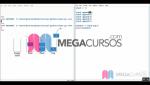 Estructuras de dato:  pila - stack