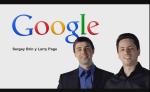 Google es el Rey.