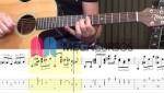 Delta Blues Style - Blues en diferentes métricas. B