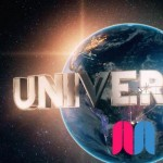 Proyecto Intro Universal Pictures