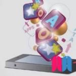 Clase Proyecto 5: Smartphone y APPS