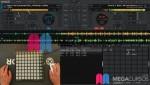 ¿Qué son los BPM y su variación entre géneros musicales? PARTE B