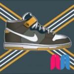 Zapatillas Nike®