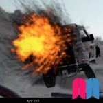 Explosiones compo 1