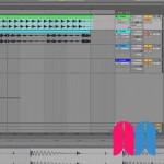 4 | Domina el warping de audio