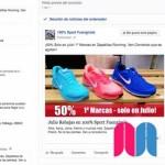 Administración anuncios Fb. Parte 1
