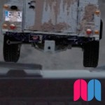 Jeep Compo