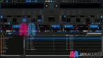 Producción musical de géneros electrónicos. Parte A