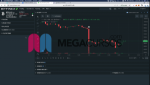 Plataforma Bitfinex. Organización en bitfinex. Parte B